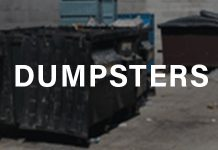 Tips to Rent a Dumpster