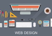 Web Development for the Internet