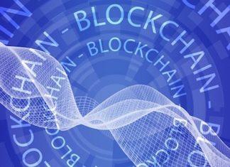 using Blockchain Technology