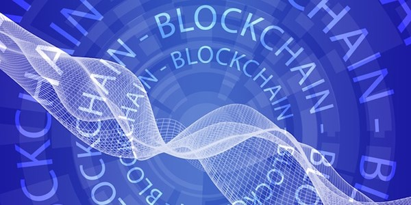 using Blockchain Technology
