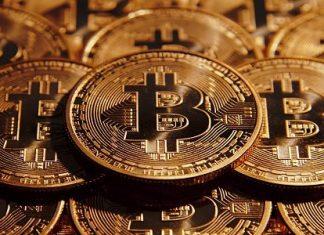 Using Blockchain