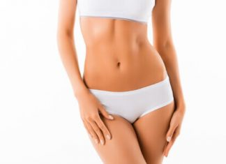 effective treatments for cellulite