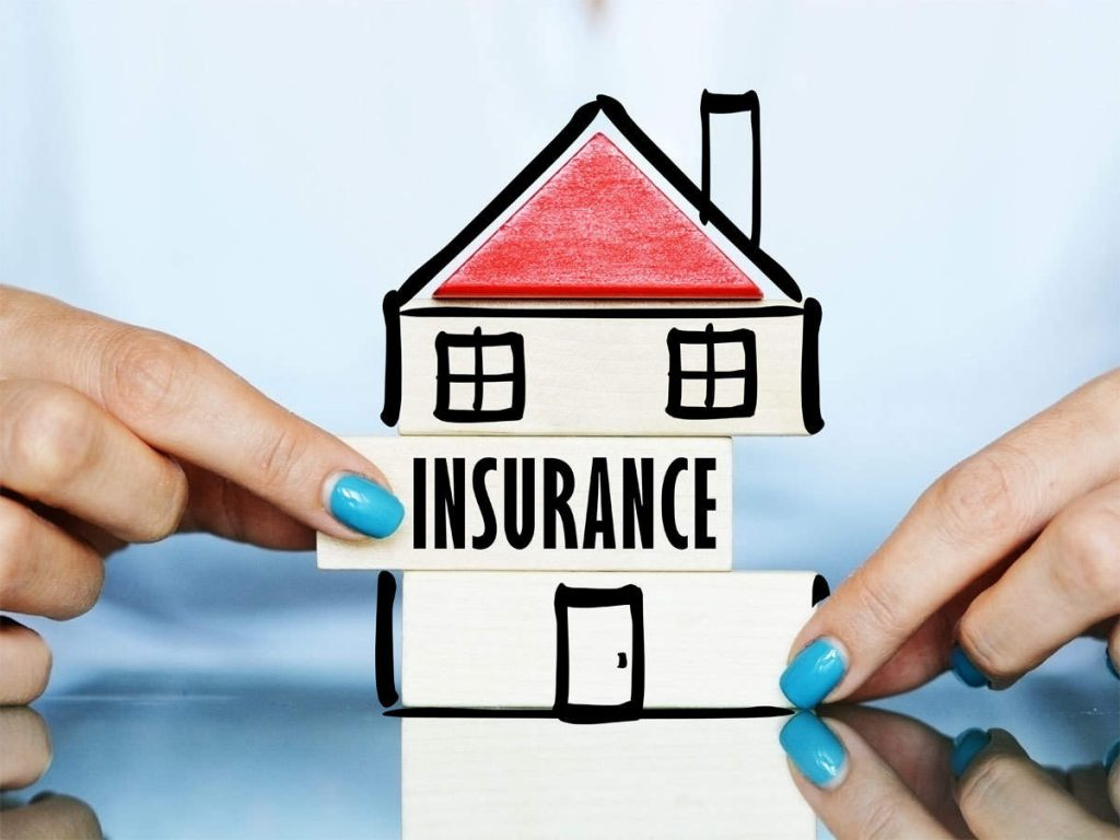 Best home insurance for your houses at homify