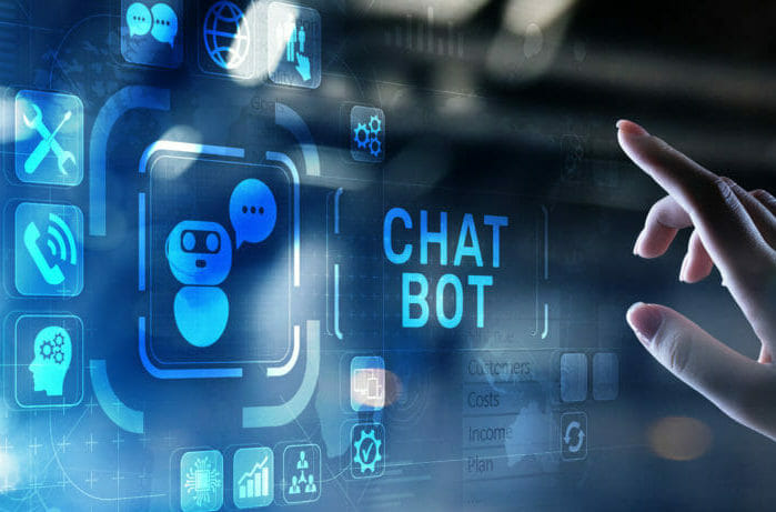 user-friendly chatbots