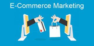 Quality Ecommerce Marketing Service