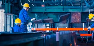 product manufacturing insurance